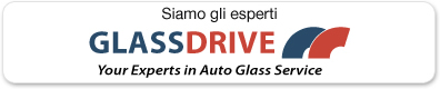 siamo affiliati Glass Drive